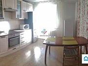 2-комнатная квартира, 74.1 м², 5/9 эт. Новоалтайск