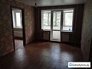 2-комнатная квартира, 44 м², 3/5 эт. Междуреченск
