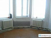 2-комнатная квартира, 47 м², 2/2 эт. Богданович