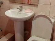 Комната 18 м² в > 9-ком. кв., 1/3 эт. Анапа