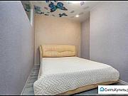 2-комнатная квартира, 55 м², 15/18 эт. Казань