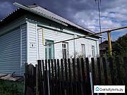 Дом 30 м² на участке 19 сот. Обшаровка