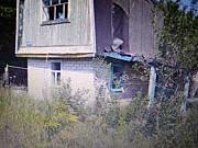 Дача 35 м² на участке 4 сот. Уфа