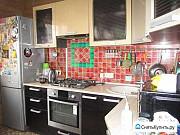 4-комнатная квартира, 82 м², 5/9 эт. Волгоград