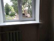 3-комнатная квартира, 56.1 м², 2/3 эт. Октябрьский