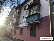 Комната 11 м² в 1-ком. кв., 3/3 эт. Нижний Новгород