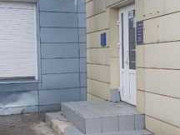 Помещение свободного назначения, 392 кв.м. Воронеж