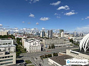 Апартамент Екатеринбург