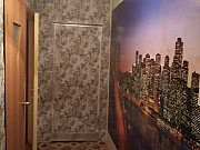 1-комнатная квартира, 31 м², 4/4 эт. Котлас