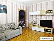 3-комнатная квартира, 71 м², 2/2 эт. Краснотурьинск