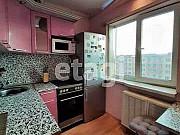 2-комнатная квартира, 42.3 м², 5/5 эт. Норильск