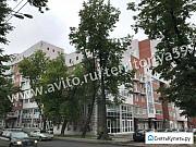 3-комнатная квартира, 78 м², 5/9 эт. Пермь