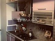 2-комнатная квартира, 57.6 м², 4/9 эт. Ковров