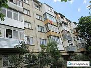 2-комнатная квартира, 40 м², 3/5 эт. Ставрополь