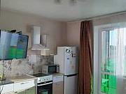 1-комнатная квартира, 26 м², 5/10 эт. Челябинск
