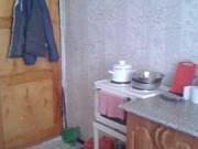 Комната 12 м² в 1-ком. кв., 2/10 эт. Уфа