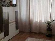 2-комнатная квартира, 71 м², 7/9 эт. Воронеж