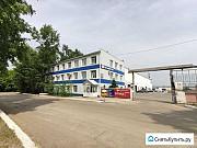 Сдам офисное помещение, 35 кв.м. Кемерово