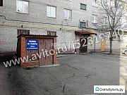 Продам помещение свободного назначения, 96 кв.м. Барнаул