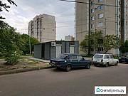 Торговое помещение 25м2 Воронеж