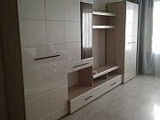 1-комнатная квартира, 41 м², 7/14 эт. Пенза