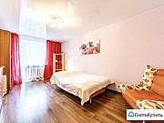 1-комнатная квартира, 32.4 м², 1/5 эт. Екатеринбург