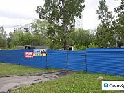 Склад 450 кв.м. Новокузнецк