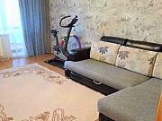 1-комнатная квартира, 51 м², 3/16 эт. Самара