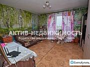 1-комнатная квартира, 40 м², 5/5 эт. Чита