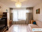 1-комнатная квартира, 33.7 м², 2/5 эт. Улан-Удэ