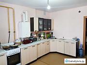 1-комнатная квартира, 43 м², 3/4 эт. Уфа
