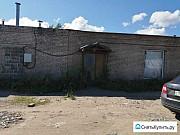 Помещение свободного назначения, 350 кв.м. Пушкин
