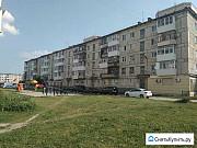 3-комнатная квартира, 60.9 м², 2/5 эт. Верхняя Пышма