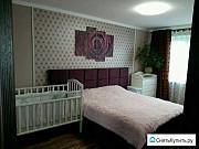 3-комнатная квартира, 65 м², 4/5 эт. Челябинск