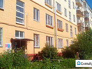 2-комнатная квартира, 43 м², 1/5 эт. Нижний Тагил