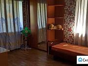 1-комнатная квартира, 31.9 м², 5/5 эт. Екатеринбург