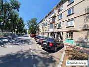 4-комнатная квартира, 116.8 м², 2/4 эт. Невинномысск