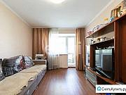 2-комнатная квартира, 45 м², 4/5 эт. Томск