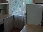 1-комнатная квартира, 24 м², 2/9 эт. Ростов-на-Дону