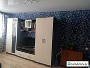 1-комнатная квартира, 33 м², 1/5 эт. Новошахтинск