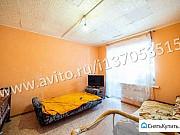 1-комнатная квартира, 35 м², 1/4 эт. Хабаровск