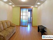 4-комнатная квартира, 73 м², 9/10 эт. Томск