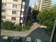 2-комнатная квартира, 40 м², 3/5 эт. Пермь