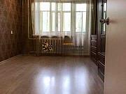 2-комнатная квартира, 55 м², 2/4 эт. Уфа