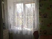 2-комнатная квартира, 40 м², 1/2 эт. Архангельск