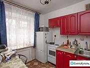 1-комнатная квартира, 30.1 м², 1/5 эт. Кемерово