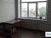 Комната 17 м² в 4-ком. кв., 5/5 эт. Нижний Новгород