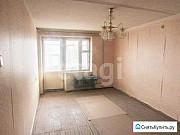 1-комнатная квартира, 32.2 м², 4/5 эт. Вольгинский