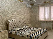 1-комнатная квартира, 50 м², 18/20 эт. Махачкала