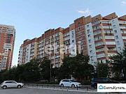 3-комнатная квартира, 98 м², 8/10 эт. Самара
